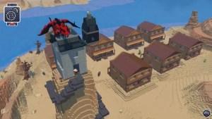 lego worlds 5