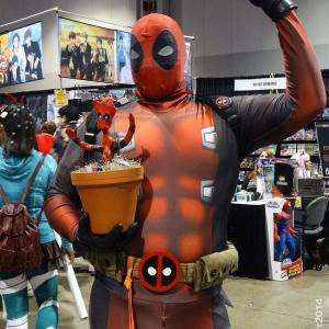 momocon deadpool