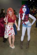 Harley and Ivy (400x600)