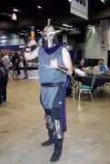 Shredder (400x600)