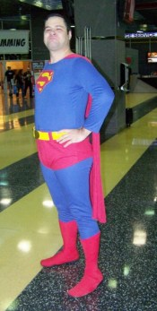 superman (302x600)