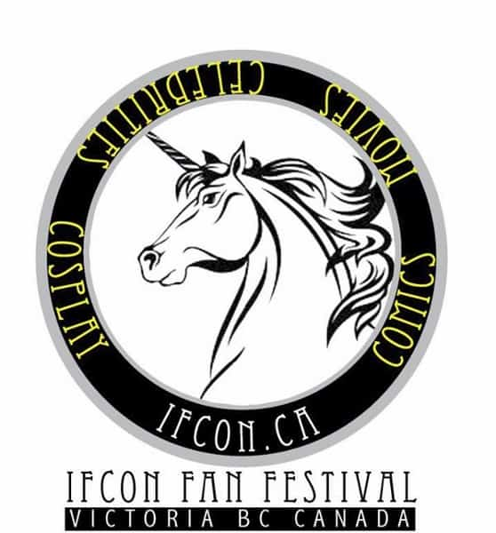 IFCon Victoria: Scam or a Simple Mans Dream Gone Wrong?