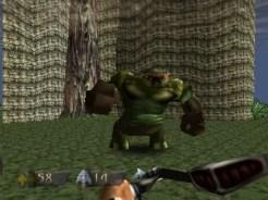 177441-turok-dinosaur-hunter-nintendo-64-screenshot-miniboss-fight (600x450)