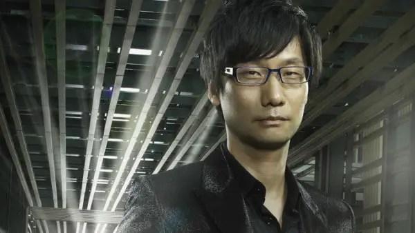 Hideo-Kojima-2