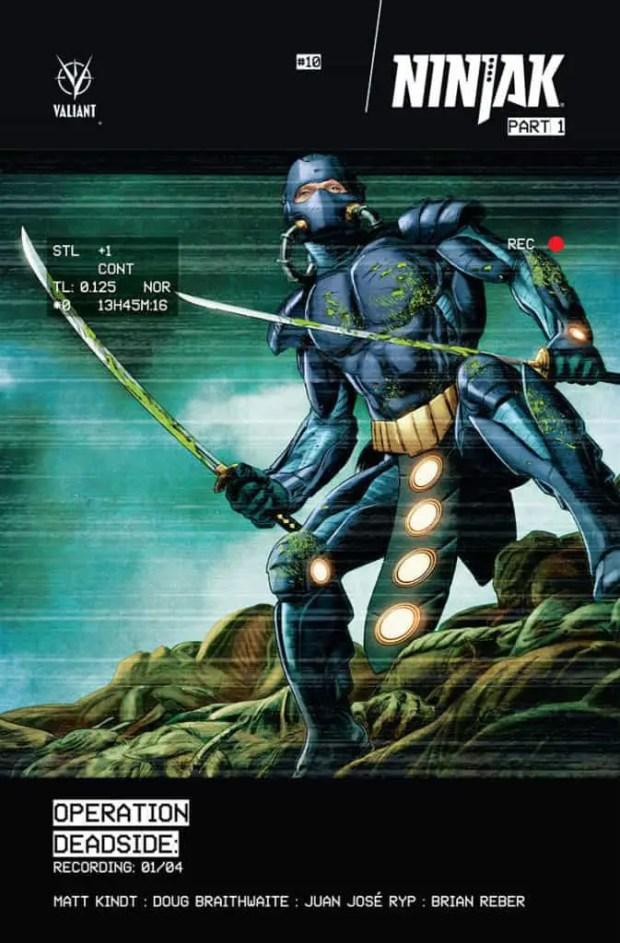 Ninjak 10 Deadside Covers Final.indd