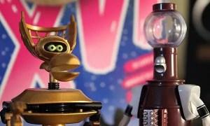 robots-mst3k