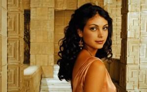 Firefly Morena Baccarin