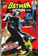 Batman #237 (Dec. '71)
