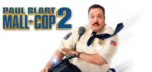 PB Mall Cop 2