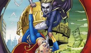 bizarro-supergirl-600x350