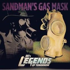 LoT Sandman 1
