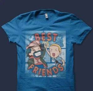 A&A_ShirtPunch_tshirt
