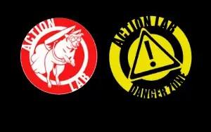 Action Lab