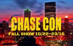 chase con (600x375)