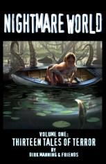 DM Nightmare World