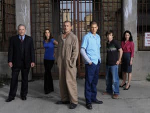 prison-break-reboot-fox-2016