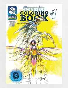 SOULFIREcolorbook-16