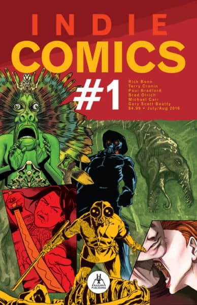 Indie-Comics-1-cover.indd