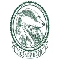 moss badger