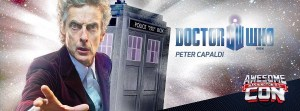 DC_Peter_Capaldi_Post (600x222)