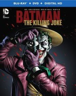 Killing Joke DVD