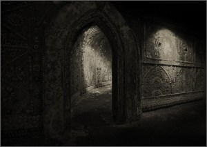 Shell grotto 7 (600x426)