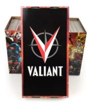 BCW_VALIANT-SHORT-COMIC-BOX_003