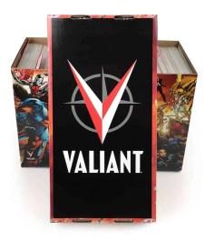 BCW_VALIANT-SHORT-COMIC-BOX_003