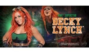 Becky Lynch (500x300)