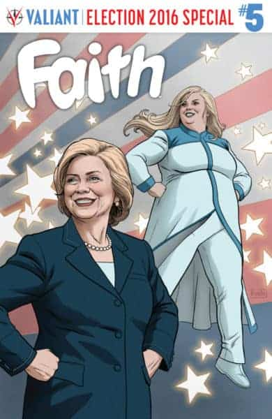 Faith Issue 5_Hillary Special_mock-up_v4.indd