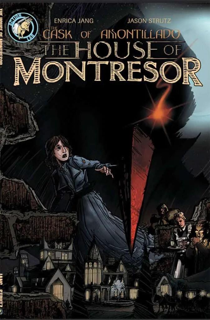 House_of_Montresor_TPB DIGITAL-1