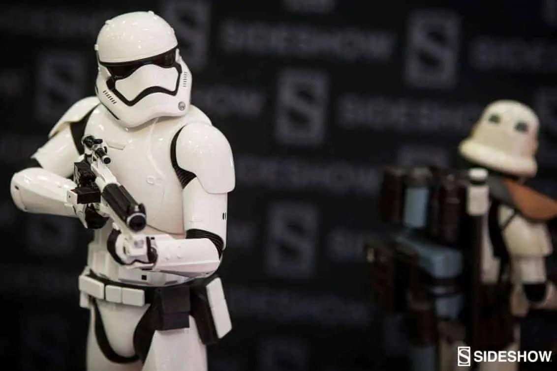 Stormtrooper-StarWars-SDCC2016-02