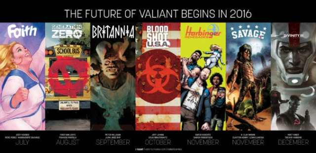 THE-FUTURE-OF-VALIANT_POSTER
