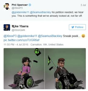 wheelchairs1