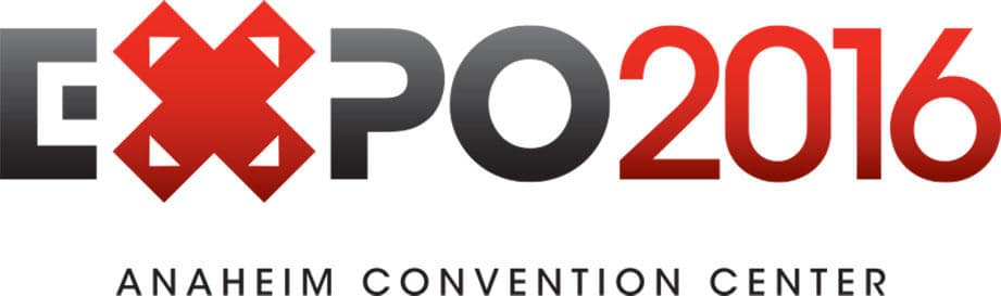 gamestop-expo_logo