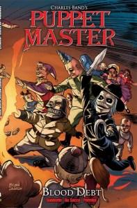 puppet_master_v4_tpb_digital-1