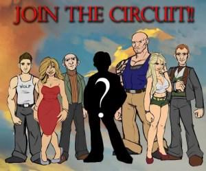 the-circuit-8