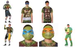 turtles-mens