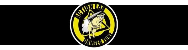 action-lab-danger-zone-banner
