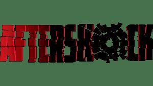 aftershock-banner