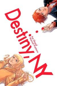 destinyny_cover1