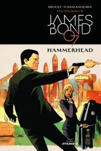 james-bond-hammerhead