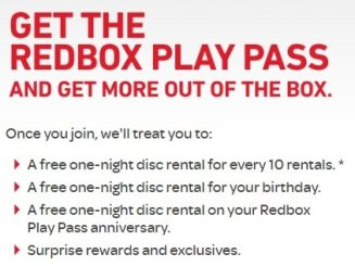 redbox-play-pass-2