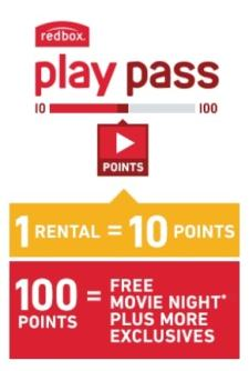 redbox-play-pass