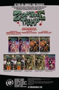 zombie_tramp_28-digital-2