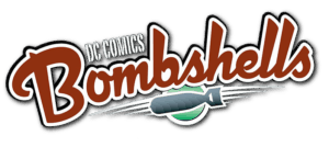 dc_comics_bombshells_logo