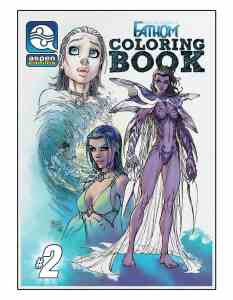 fathomcolorbook2-17