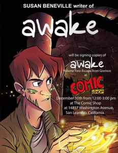 awake-signing-flyer