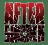 AfterShock transparent logo small 1