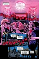 Vampblade 98 Page 2